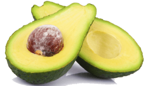 10 Health Benefits that Come From Eating Avocado