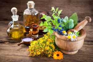 12 Best Essential Oils for Weight Loss (tips to use them)