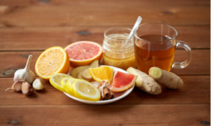 10 Best Home Remedies for Weight Loss (That really works)