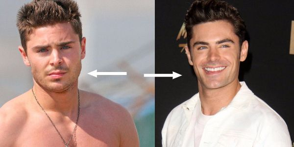 Was Zac Efron on Steroids To Get Ready For Baywatch?