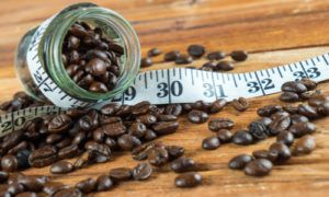 How Coffee Can Help You Lose Weight and How Much to Consume?