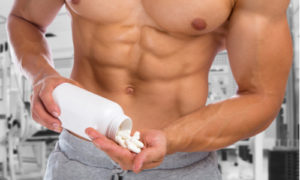 6 Best Legal Steroids For Bulking, Cutting and Strength