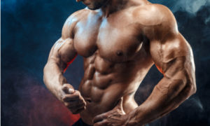 Trenbolone: The Most Powerful, Versatile Steroid Ever