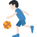 basketball-player icon