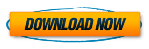 Download-Now-Button-for-Website-PNG
