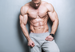 How to Gain Muscle Fast (3 Science-Supported Tips)